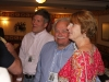 hitch-reunion_0027